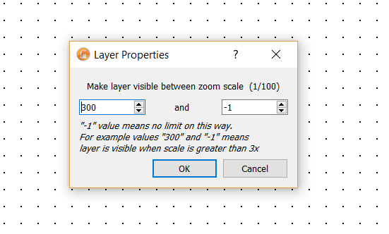 layer_properties2.png