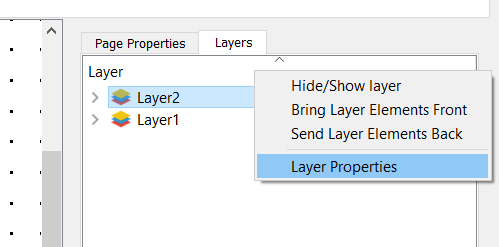 layer_properties1.png
