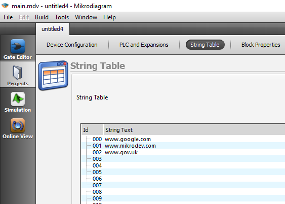 DNS_stringTable.png