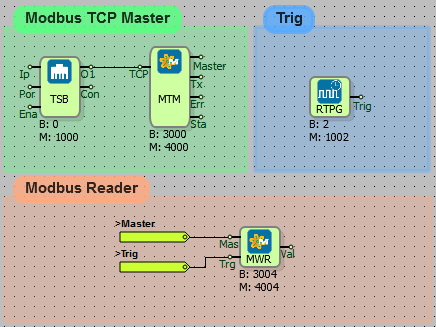 modbus_tcp_master.png