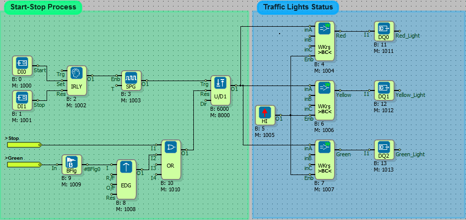 traffic_lights_1.png