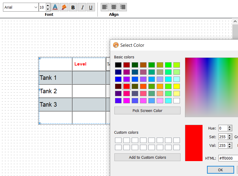 tableComponent2.png